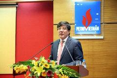 Cựu Tổng giám đốc công ty Thăm dò khai thác dầu khí hầu tòa