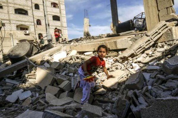 Israel,Palestine,Hamas,Dải Gaza,mưa tên lửa
