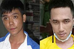 Tin pháp luật số 174: Thanh niên 'ngáo' và những vụ thảm án