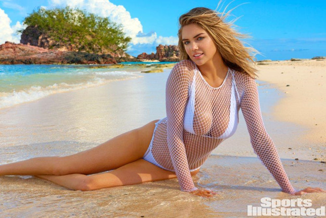 Kate Upton,bom sex,sao Hollywood