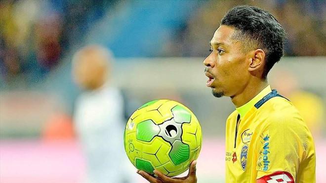 Overseas Vietnamese footballers catch attention of Park Hang Seo