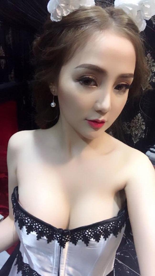 Phi Huyền Trang