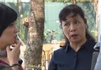'Nàng dâu order' tập 9: Vừa thoát kẻ thứ 3, nhà Lan Phương lại loạn vì hàng xóm buôn chuyện