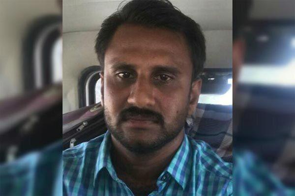 Ấn Độ,vụ án,sát hại người tình,hồ sơ vụ án