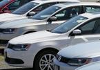 Hàng chục nghìn xe BMW, Volkswagen, Honda... bị triệu hồi