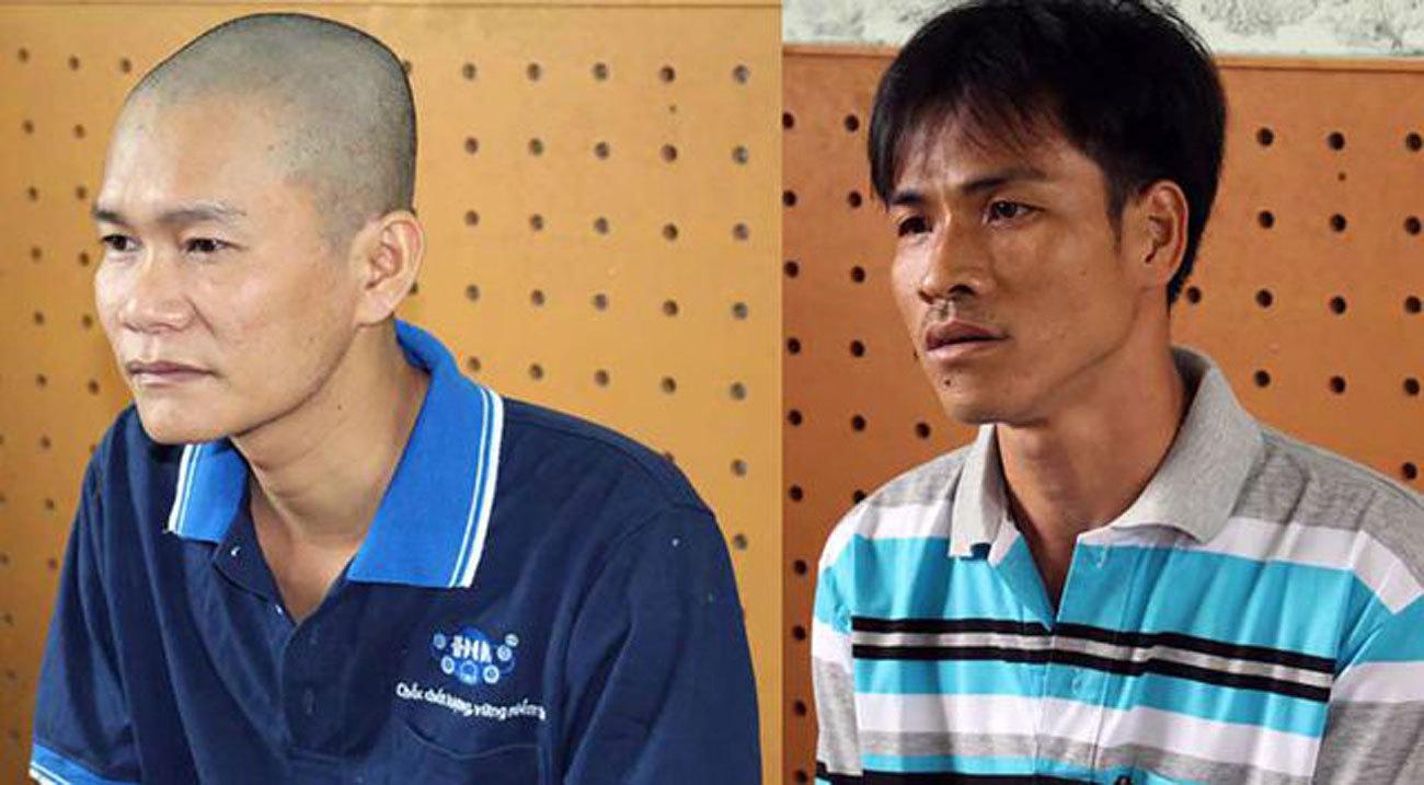 Hàng quán 'chặt chém' bị trả thù: Dằn mặt kiểu giang hồ khó tin