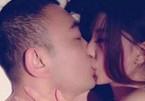 Mỹ nhân nổi tiếng Trung Quốc làm gì sau tai tiếng 'rò rỉ clip sex'
