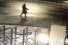 Bà U50 đi hẹn bạn trai bị truy sát, bất ngờ hung thủ là con dâu