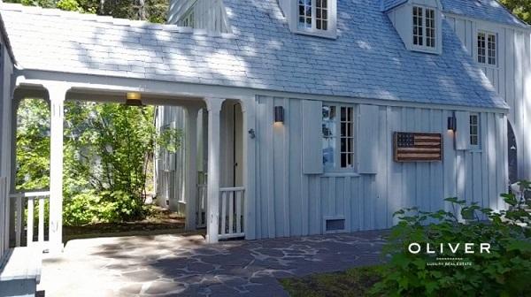 Bật mí ngôi nhà nghỉ dưỡng bí mật của tỷ phú Mark Zuckerberg  Bật mí ngôi nhà nghỉ dưỡng bí mật của tỷ phú Mark Zuckerberg bat mi ngoi nha nghi duong bi mat cua ty phu mark zuckerberg 14