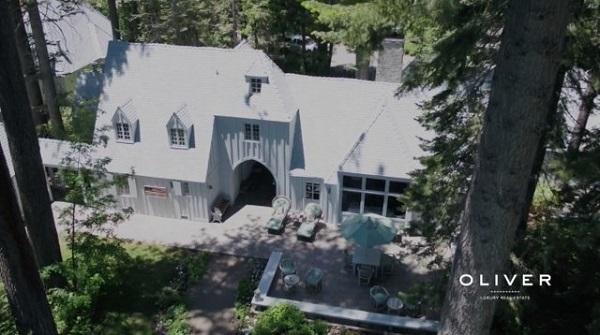 Bật mí ngôi nhà nghỉ dưỡng bí mật của tỷ phú Mark Zuckerberg  Bật mí ngôi nhà nghỉ dưỡng bí mật của tỷ phú Mark Zuckerberg bat mi ngoi nha nghi duong bi mat cua ty phu mark zuckerberg 2