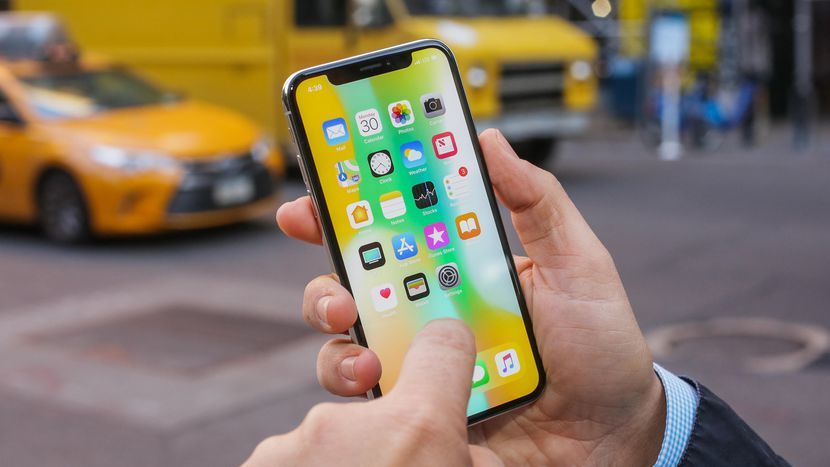 iPhone lao đao hết thời gây bão: Giảm giá, dừng bán cả loạt