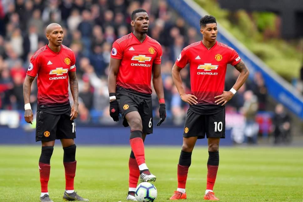 MU,Man City,Cúp FA,Europa League
