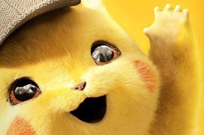Thương hiệu Pokemon có gì mà đem lại lợi nhuận còn 'khủng' hơn cả Marvel lẫn DC?