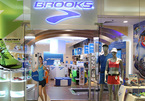 Warren Buffet-owned Brooks Running moves production from China to Vietnam
