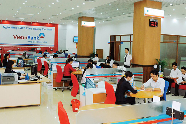 Foreign investment in Vietnam's banks depends on ownership limit