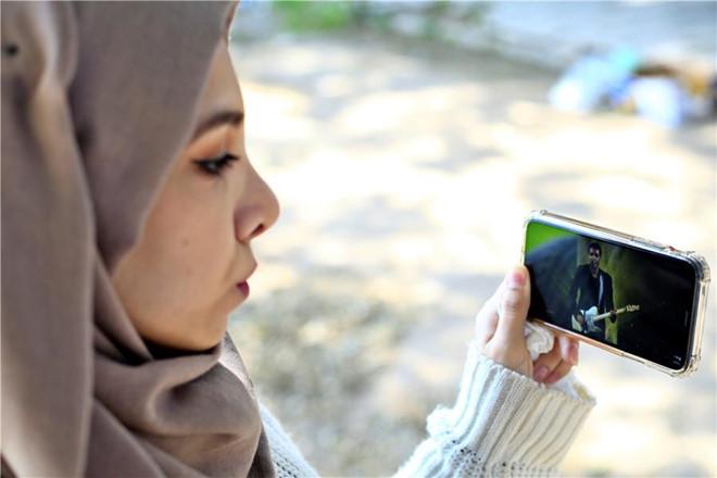 Đây mới là 'miền đất hứa' mới của smartphone?