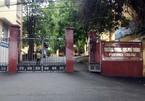 Sự thực thông tin nam sinh lớp 10 làm 4 bạn gái mang thai ở Phú Thọ