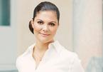 Công chúa kế vị Thụy Điển thăm Việt Nam