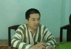 Ông trùm ma túy khét tiếng ở Sài Gòn từng vượt ngục thế nào?