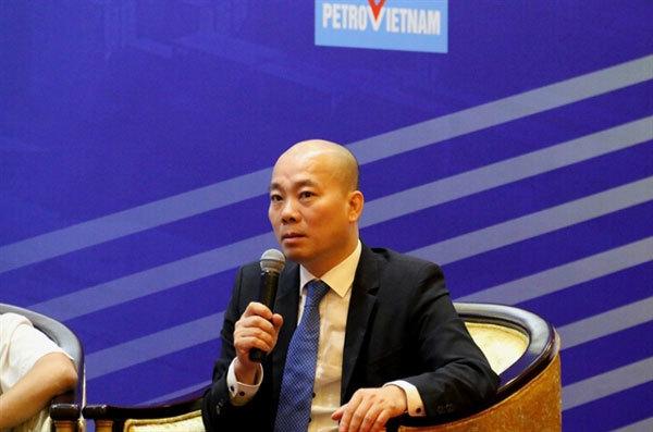 Vietnam prioritises trade promotion on e-commerce platforms