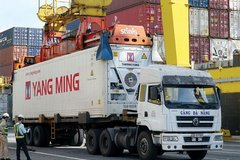 Slowing global demand poses substantial challenge to Vietnam's exports