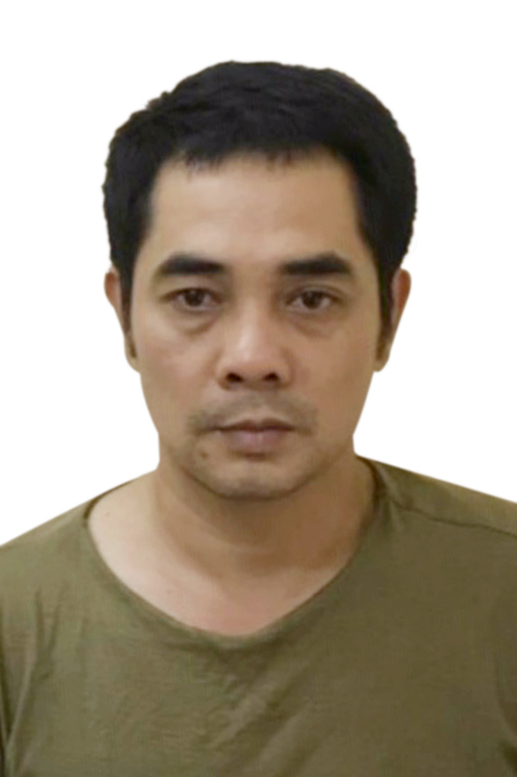 Khởi tố 5 người vụ 149 công dân Việt sang Đài Loan rồi bỏ trốn