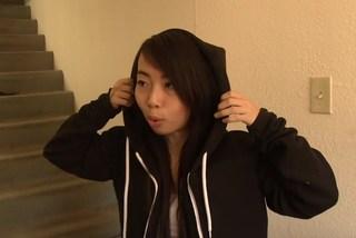 Cô gái gốc Việt sáng chế áo chống đạn giá rẻ đầu tiên trên thế giới
