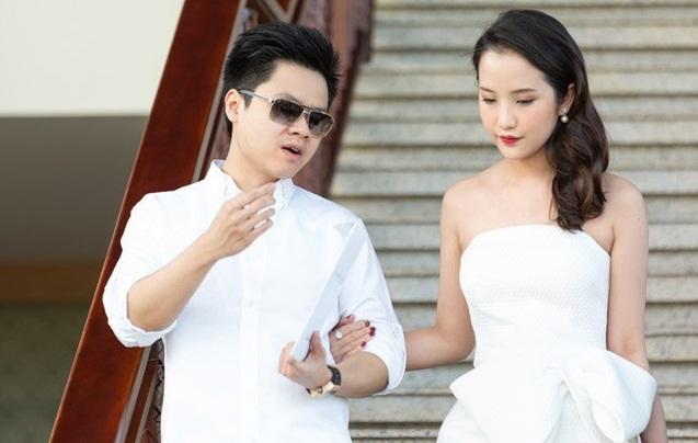 Đám cưới,Tình yêu,Hôn nhân,Vợ chồng