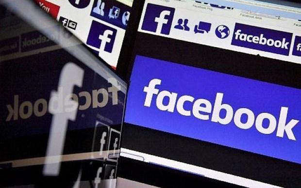 Facebook lập phòng giám sát thông tin giả