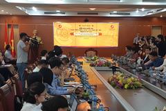 Thủ tướng sẽ tham dự Diễn đàn quốc gia phát triển DN công nghệ VN