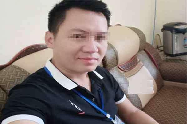 Nữ sinh lớp 8 bị thầy giáo hãm hiếp ở Lào Cai: Kết quả ADN thai nhi là của thầy Toán - Tin