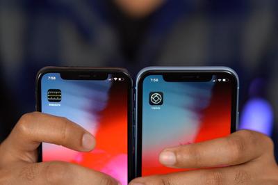 Apple trang bị 'vũ khí' gì cho iPhone 2019?
