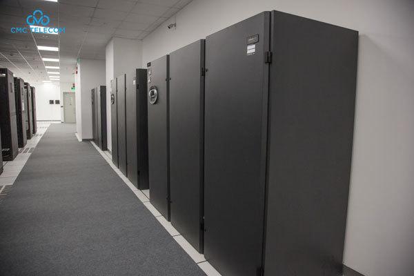 CMC Telecom tiên phong chuyển đổi IPv6 trên cloud