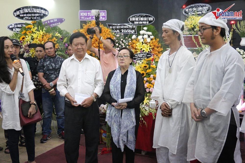 Trịnh Kim Chi,Lê Bình