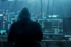 Web đen hàng đầu thế giới vừa bị Đức đánh sập