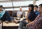 Saigon-based music group to present debut album