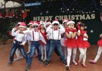 Private schools mushrooming in HCMC to meet parents' demand