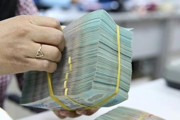 Vietnam's government to pay US$16 billion in debts in 2020