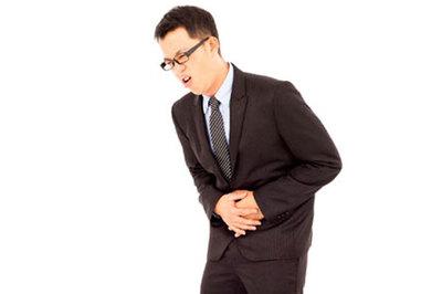 Ăn uống khó tiêu lâu ngày, nguy cơ biến chứng nguy hiểm