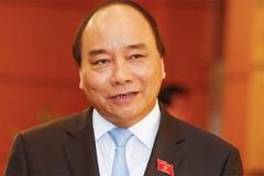 Thủ tướng: Lịch sử chứng minh đoàn kết, kỷ luật là cội nguồn sức mạnh của Đảng