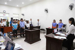 Court postpones trial on PVEP case to summon more witnesses