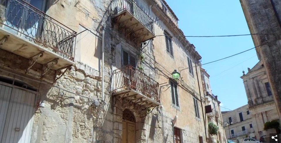nhà ở,Italia,nhà giá rẻ