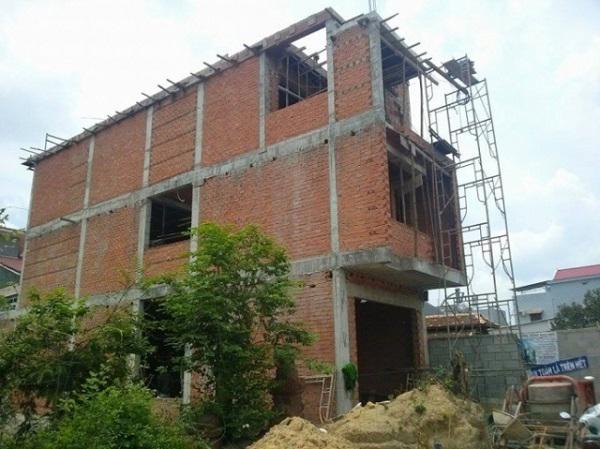 chung cư,nhà đất,mua đất xây nhà,tư vấn xây nhà,mua nhà