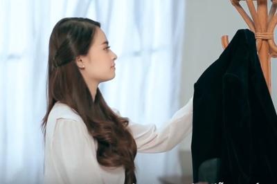 Ngọc Miu đóng MV với ca sĩ có tiếng trước khi giúp sức cho trùm ma túy