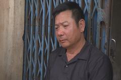 Bị bắt vì mua bán 10kg thuốc nổ kiếm lời