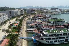 5 điểm vượt trội của Tuần Châu Marina
