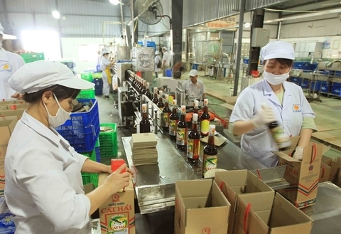 Vietnam's traditional fish sauces need to be promoted: experts
