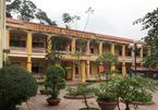 Nữ sinh lớp 10 nghỉ học sinh con và tin đồn nam sinh Phú Thọ làm 4 bạn mang thai