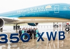 Vietnam Airlines to pay $63.9 million cash dividend