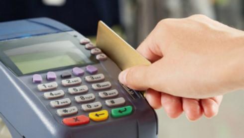 Vietnam consumers become fonder of e-wallet